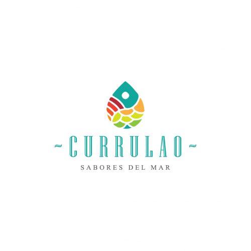 CURRULAO 1-01