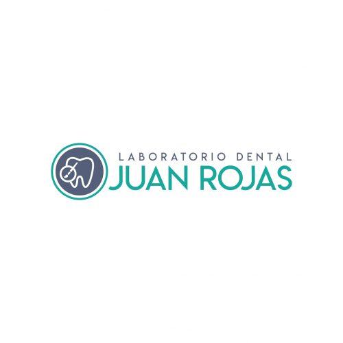 JUAN ROJAS 1-01