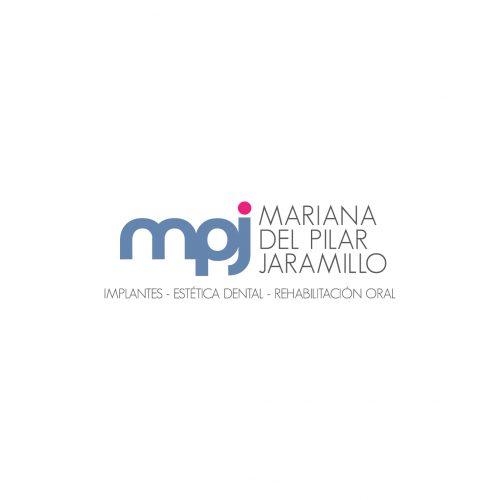 Diseño de marca, asesoría en ventas, diseño web, fotografía, video y free press. www.mpjdental.com