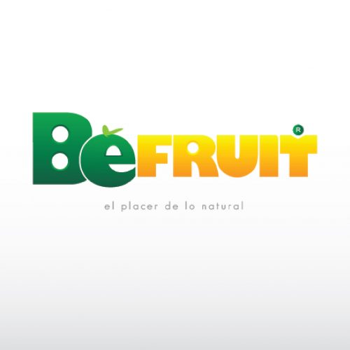 befruit logo-01