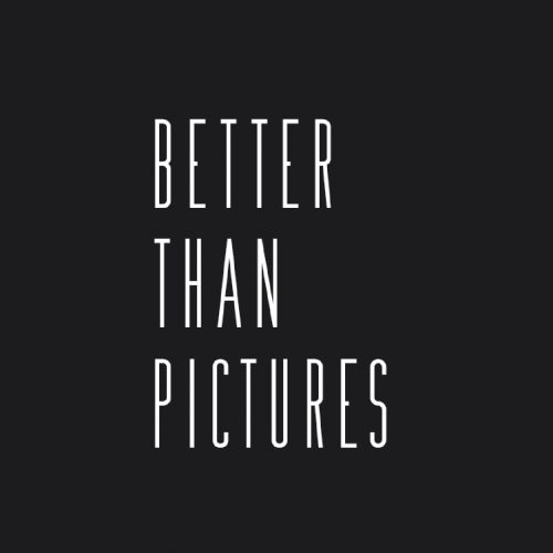 better than picures-01