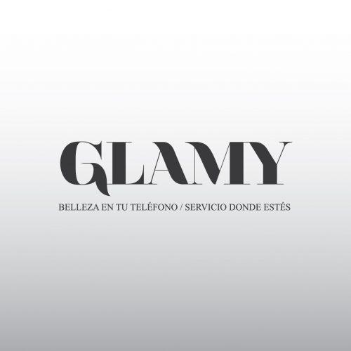 glamy logo-01