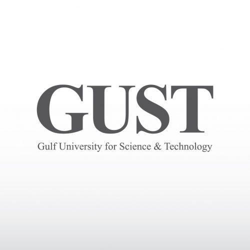 gust logo-01