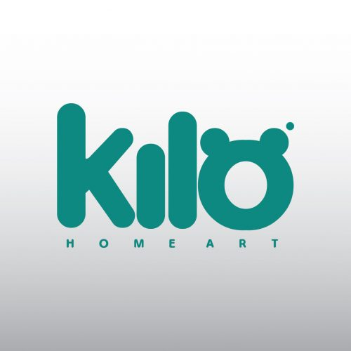 kilo logo-01