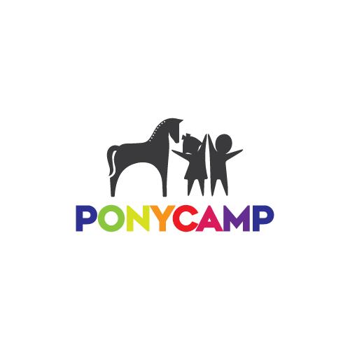 ponycamp