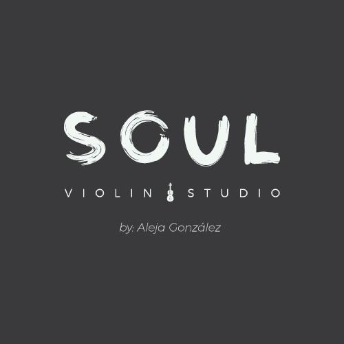 soul violin studio