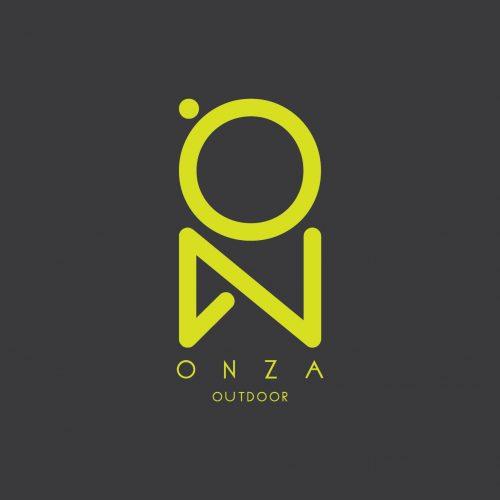Onza Outdoor: asesoría en ventas, website, diseño de marca, diseño de empaques, fotografía y video. www.onzaoutdoor.com